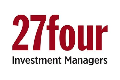 27Four