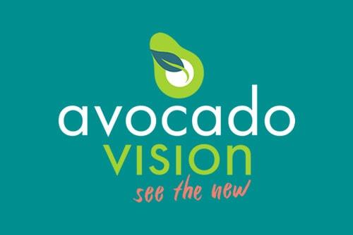 Avocado Vision