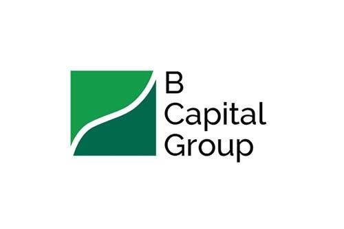B Capital