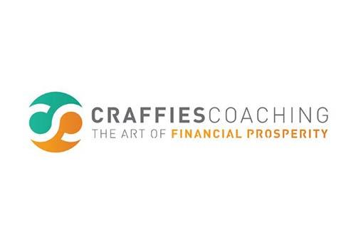 Craffies Coaching