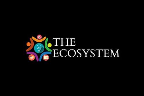 Ecosytem