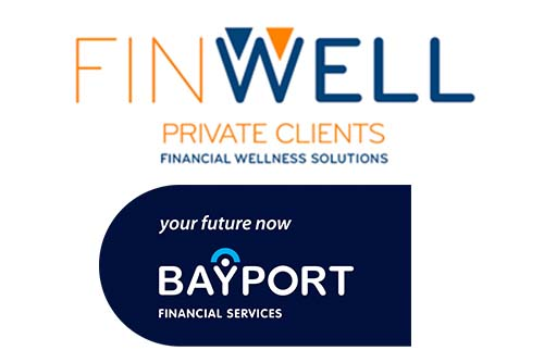 Finwell & Bayport
