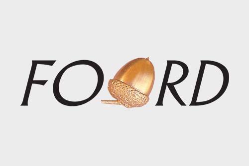 Foord