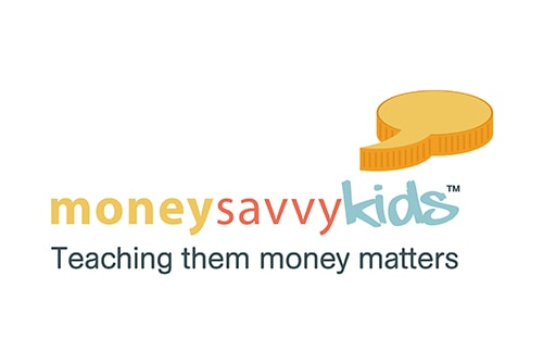 Money Savvy Kids