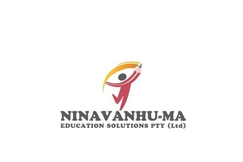 Ninavanhu-Ma