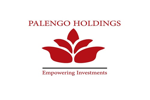 Palengo Holdings Logo