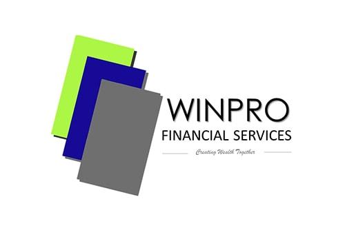WinPro