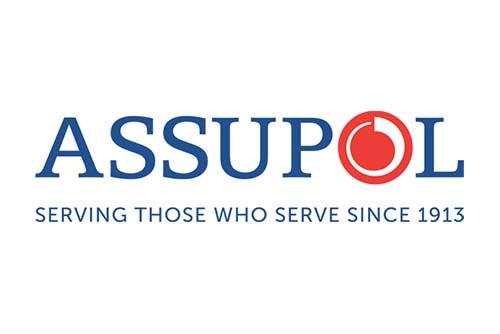 assupol-insurance_10