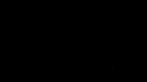 Black FSCA Logo
